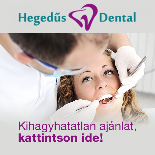 Hegedűs Dental_2
