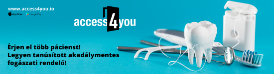 Access4you_horizontal_banner_01