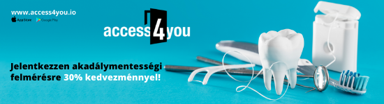 Access4you_horizontal_banner_02
