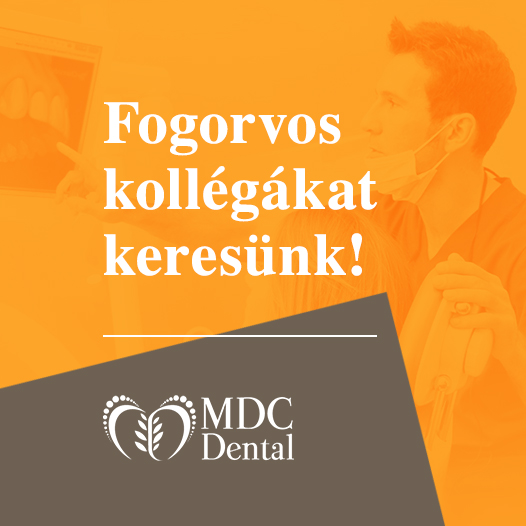 MDC_Clinic_oldalsó_banner_2