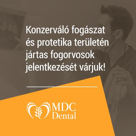 MDC_Clinic_oldalsó_banner_1