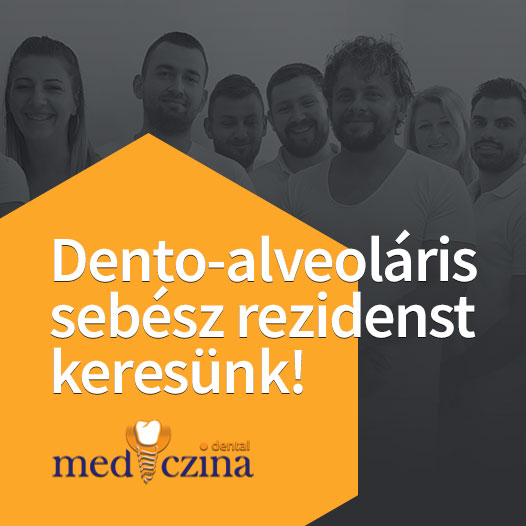 Mediczina_Banner_1_1