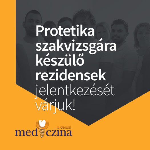 Mediczina_Banner_1_2